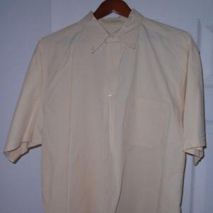 Vintage Eddie Bauer shirt